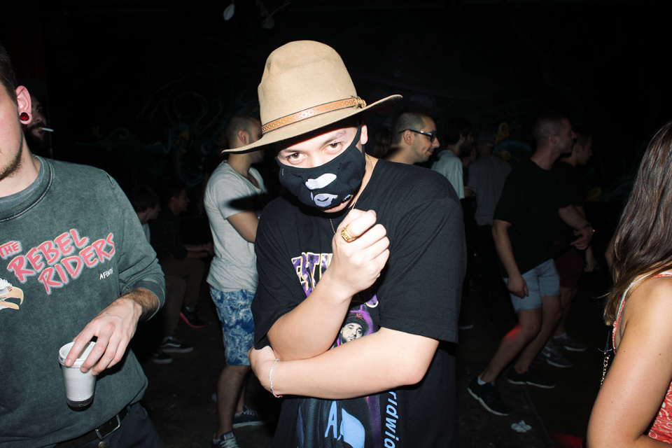 VOENA_FLING_FLING_FLOW-FI_FLUX_WAREHOUSE_PARTY_SYDNEY_PHOTOS-92.jpg