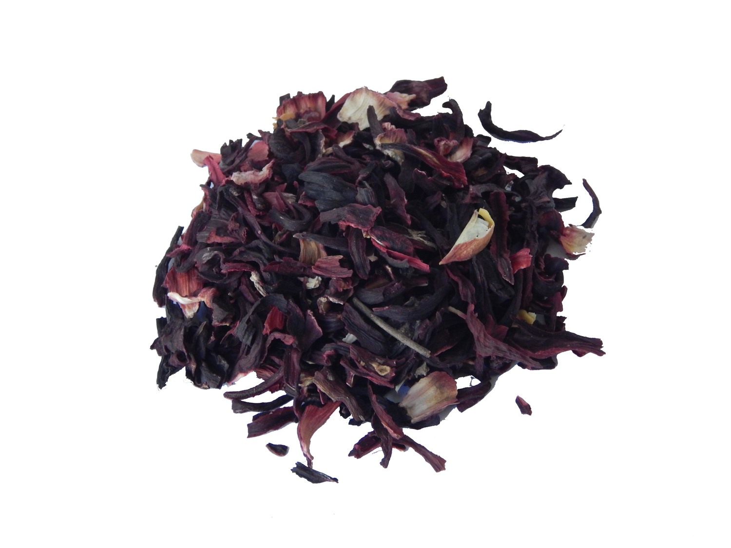 Dried Hibiscus Flowers Marnamaria Spices Herbs And Seasoning Blends