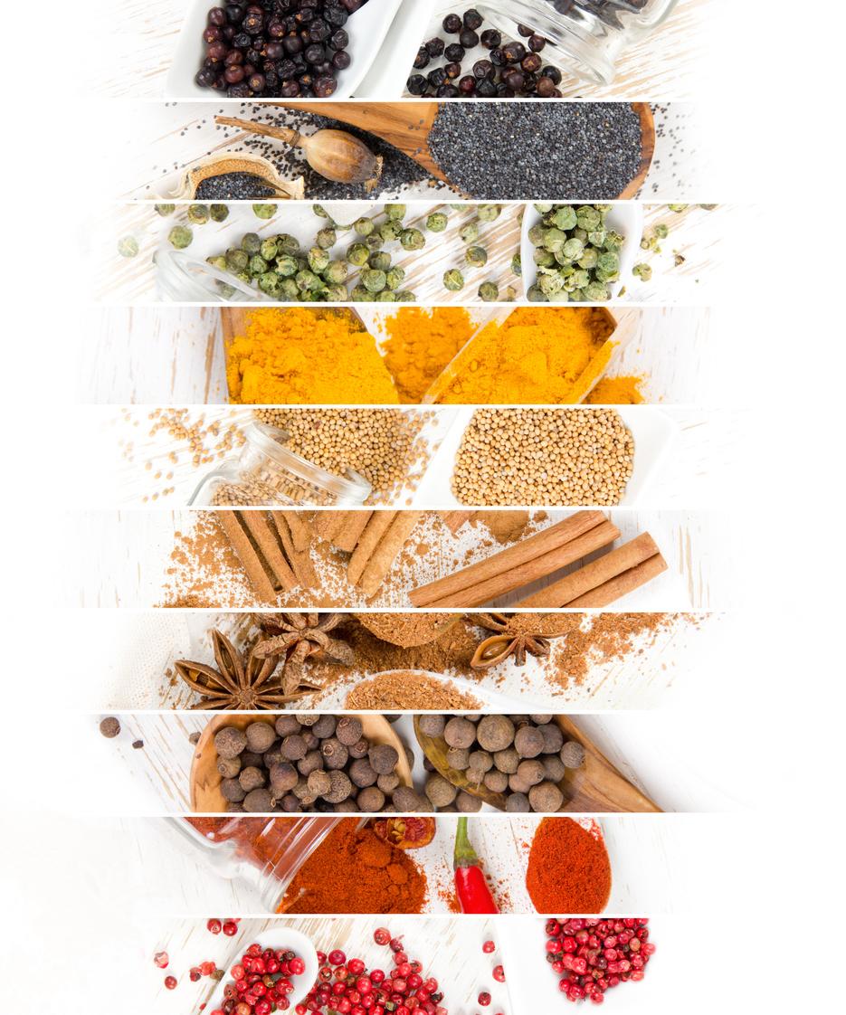 Spice-Mix-Stripes-624722474_936x1124.jpeg