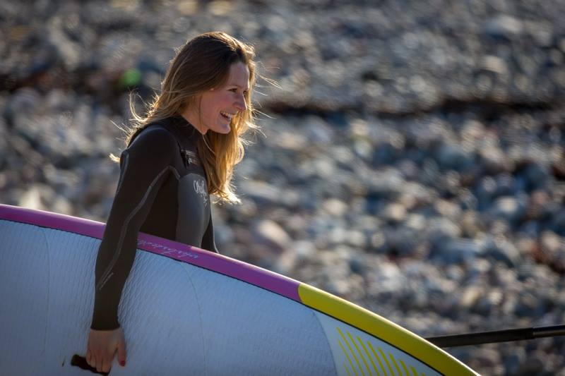 Ellie Ross Tiree surf.jpg
