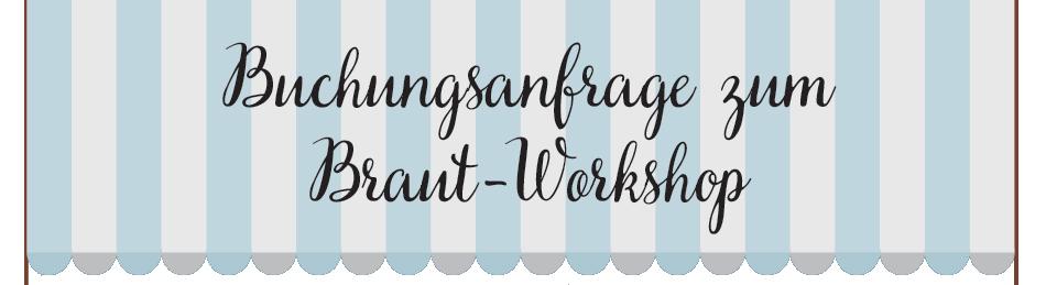 Hochzeits-Workshop_Buchung