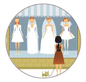 Hochzeitsplanung_Braut-Workshop