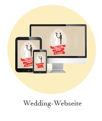 kreis-buttons_WEBSEITE.jpg