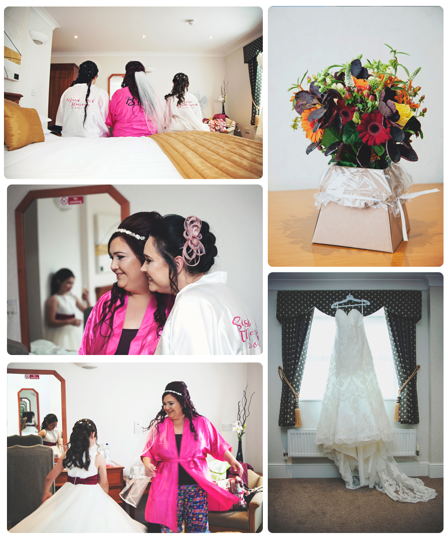 Untitled weddingblog4.jpg