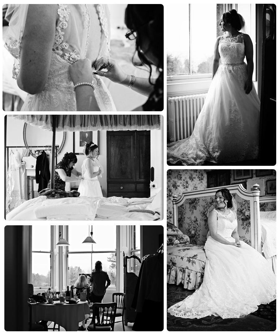 Untitled weddingblog-3.jpg