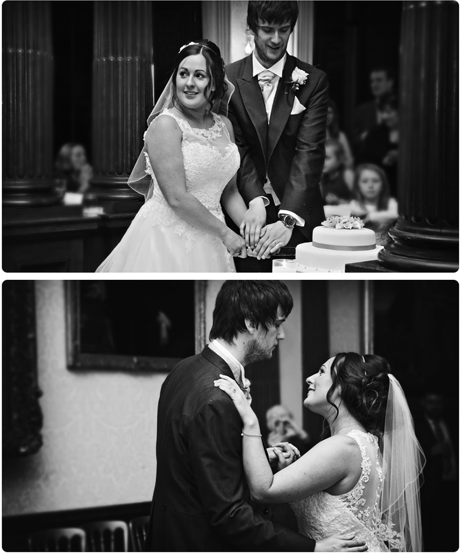 Untitled weddingblog-7.jpg
