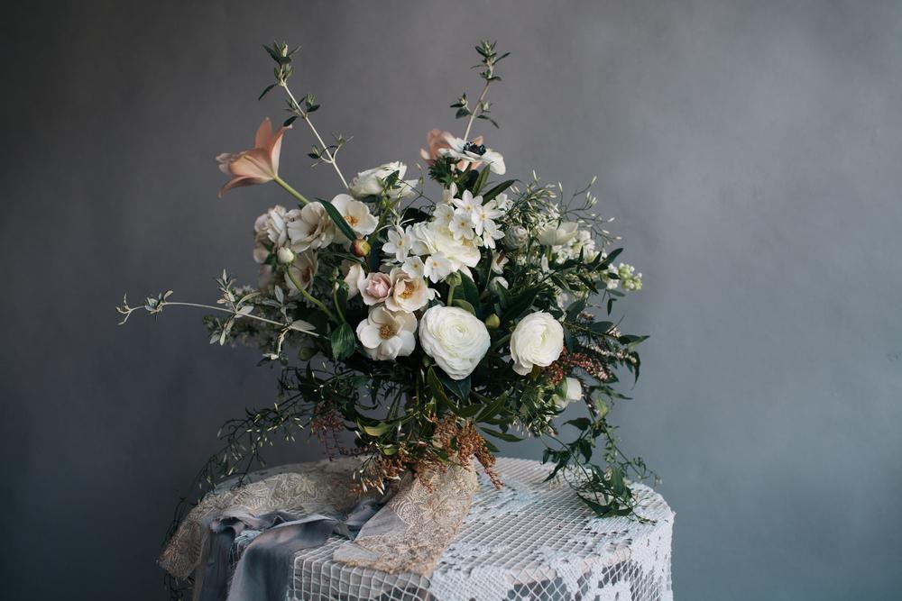 joflowers-8.jpg