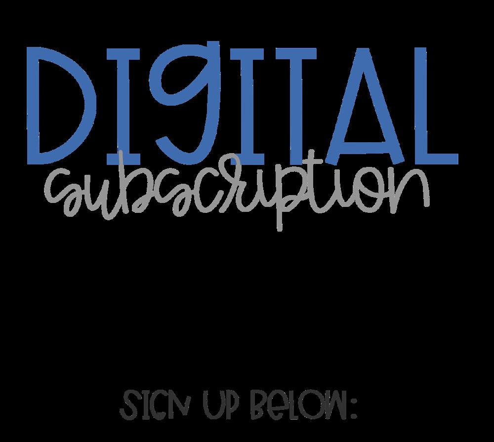 digital subscription.png