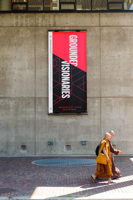 benjamin-lory-groundedvisionaries-banner