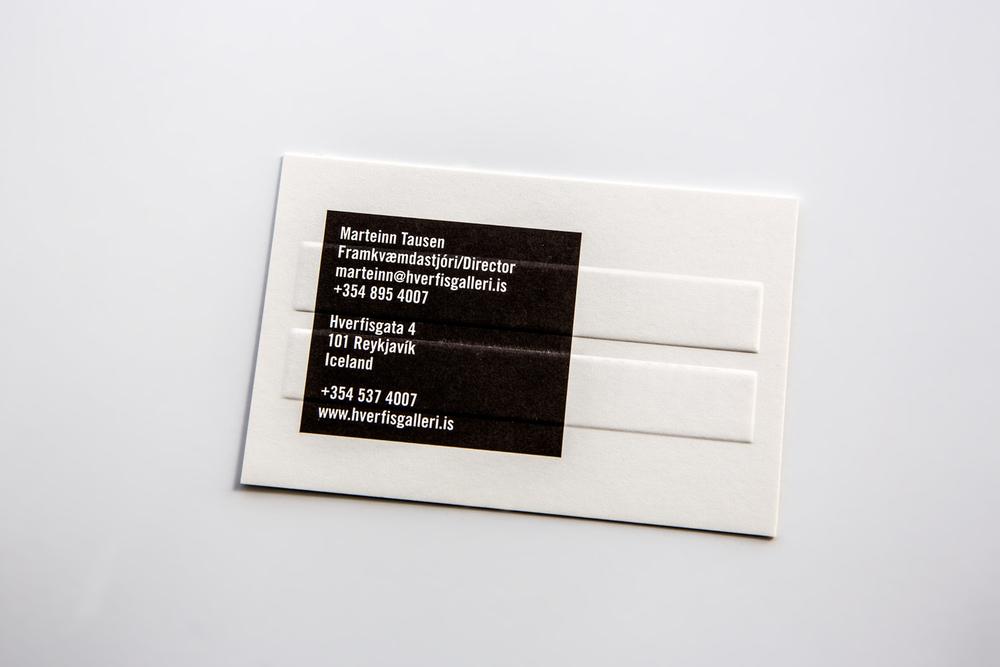 benjamin-lory-hverfisgalleri-card-back