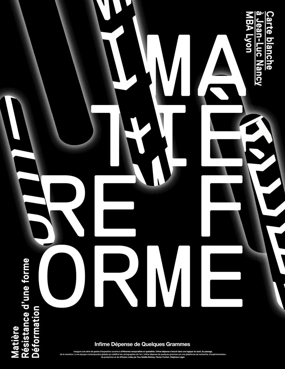 Infime-Depense-Matiere-Forme.jpg