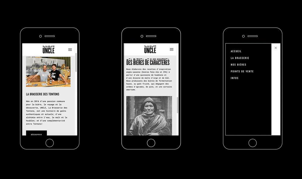 web-mobile.jpg