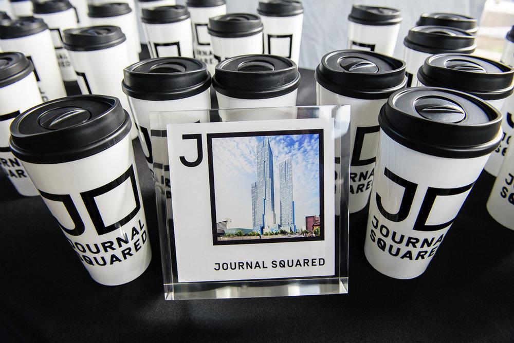 050515-Journal-Squared0.jpg