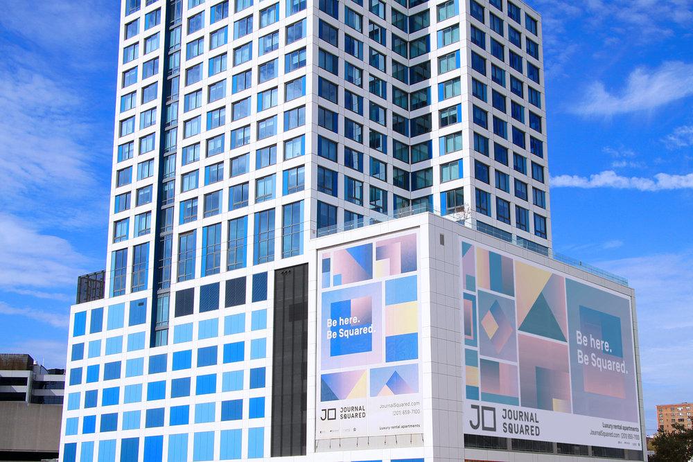 jsq-billboard.jpg