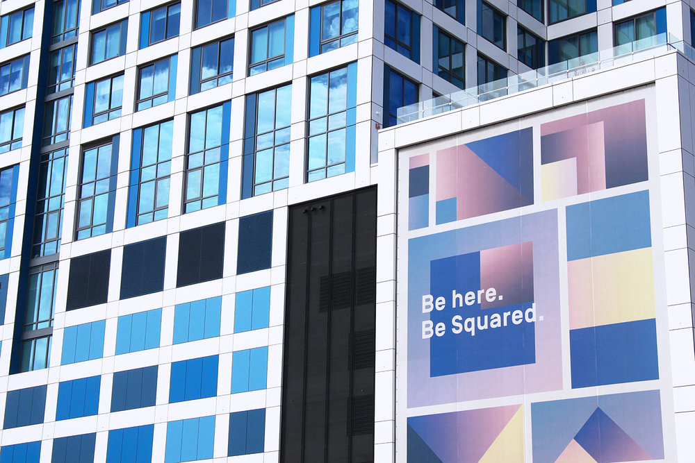jsq-billboard-facade.jpg