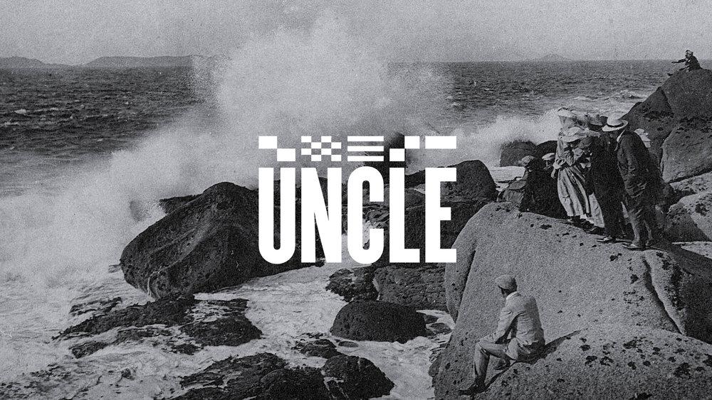 Uncle---rade-20171023.jpg