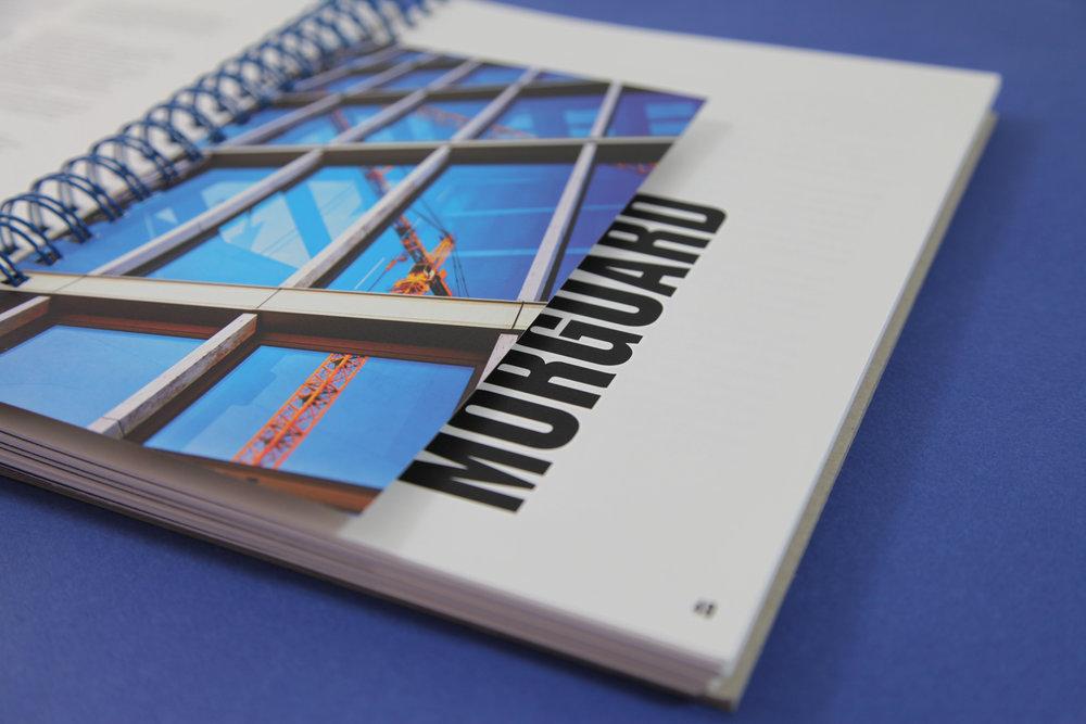 Morguard-1.jpg