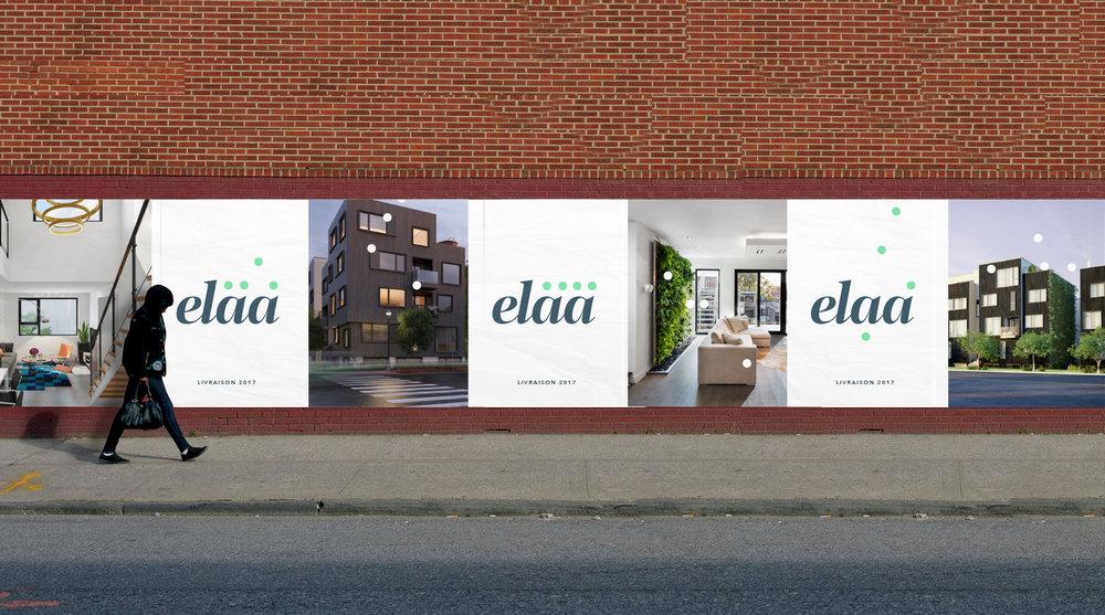ELAA-hoardingwall.jpg