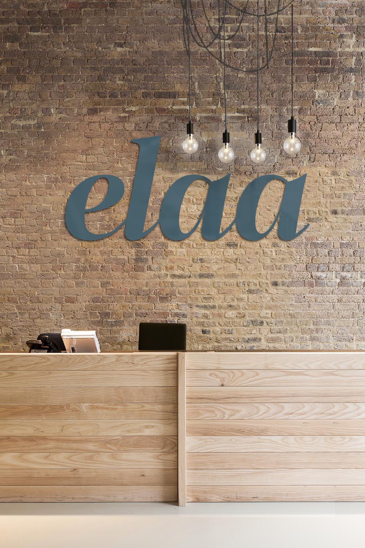 Elaa-Reception-desk.jpg