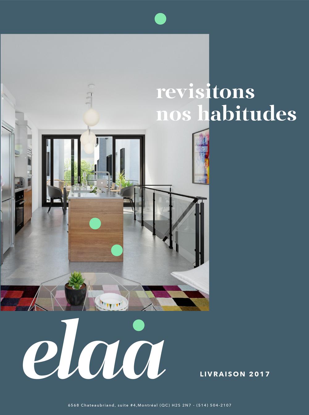 Elaa-poster-2-01.png
