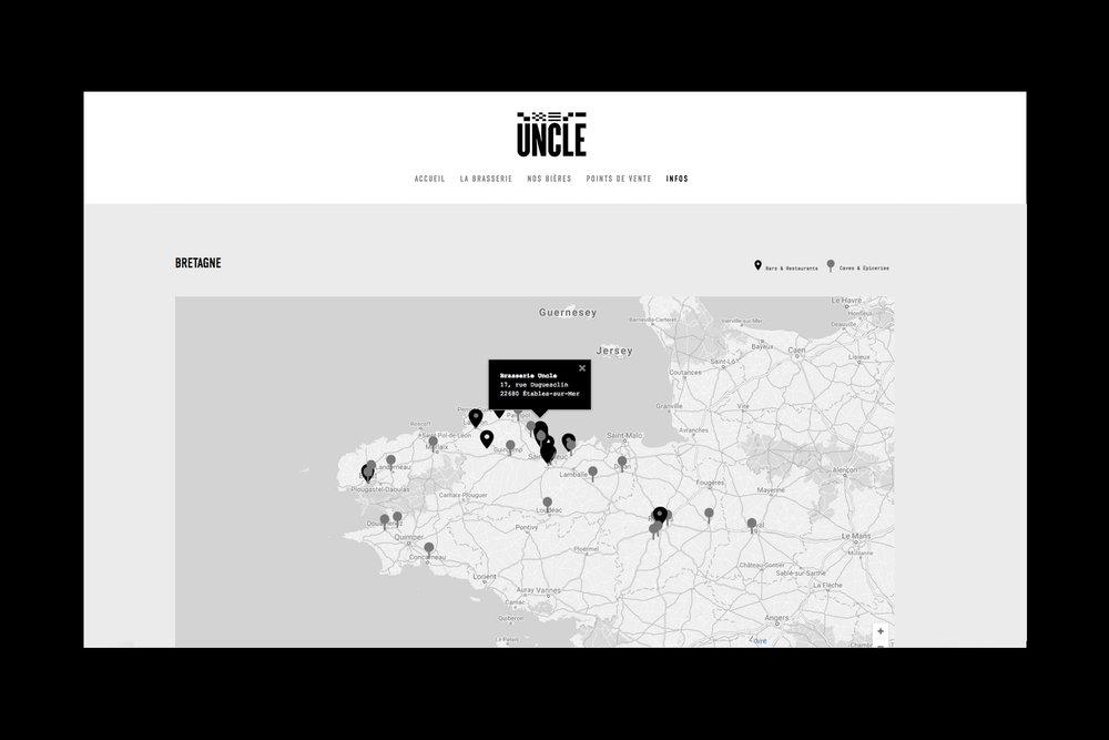 web-uncle8.jpg