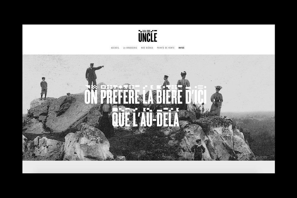 web-uncle7.jpg