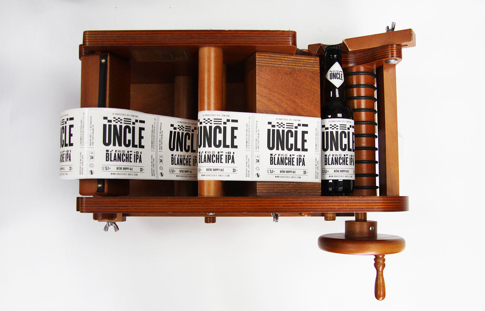 Uncle-web-13.jpg