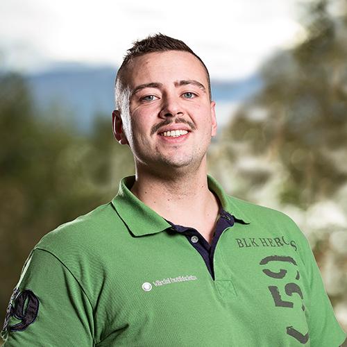 Robert Skram   Tekniker, Avd Leder Ålesund   roberts@vt.no   911 24 787