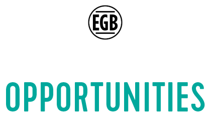 Sponsorheading.png