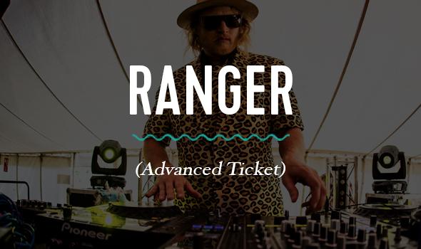EGB_ranger.jpg