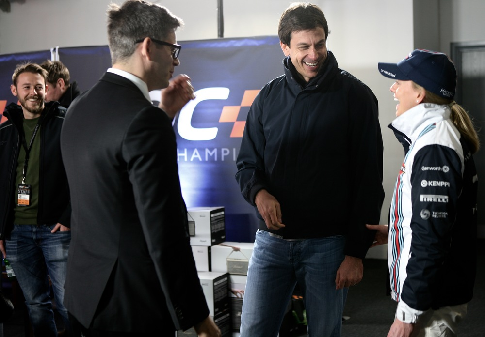 bob pound with toto and susie wolff.jpg