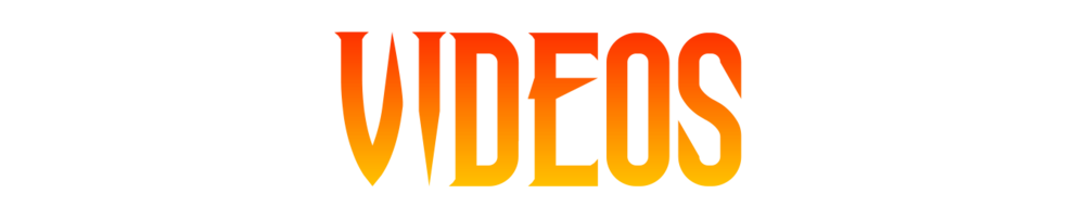 MediaHeaderVideo.png