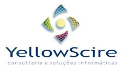 YellowScire Management Consultancy Partner