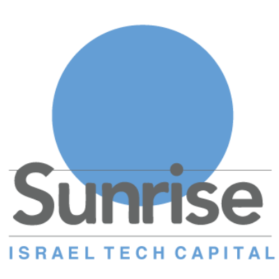 Sunrise Israel Tech Capital