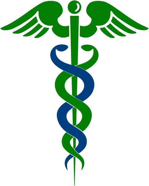 c3-healthcare-logo-6-hi.png