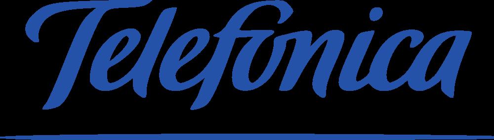 Telefónica_S.A._-_Logo.png