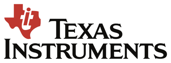 Texas-Instruments-logo-design.png