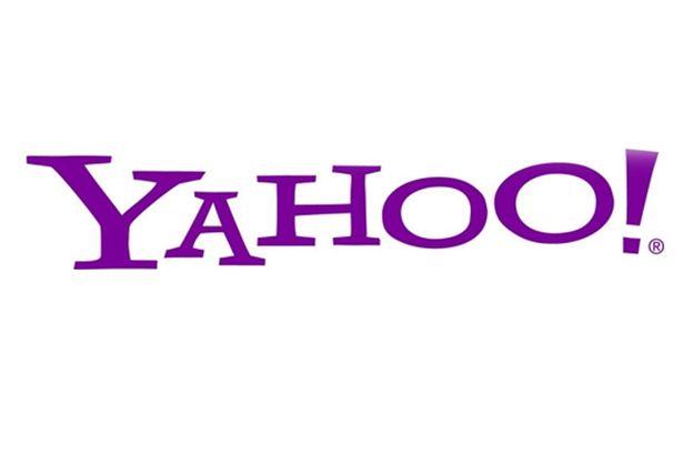Yahoo-main.jpg