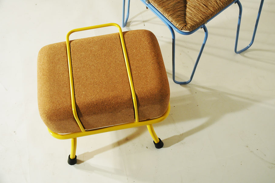 tupa--stool-02.jpg