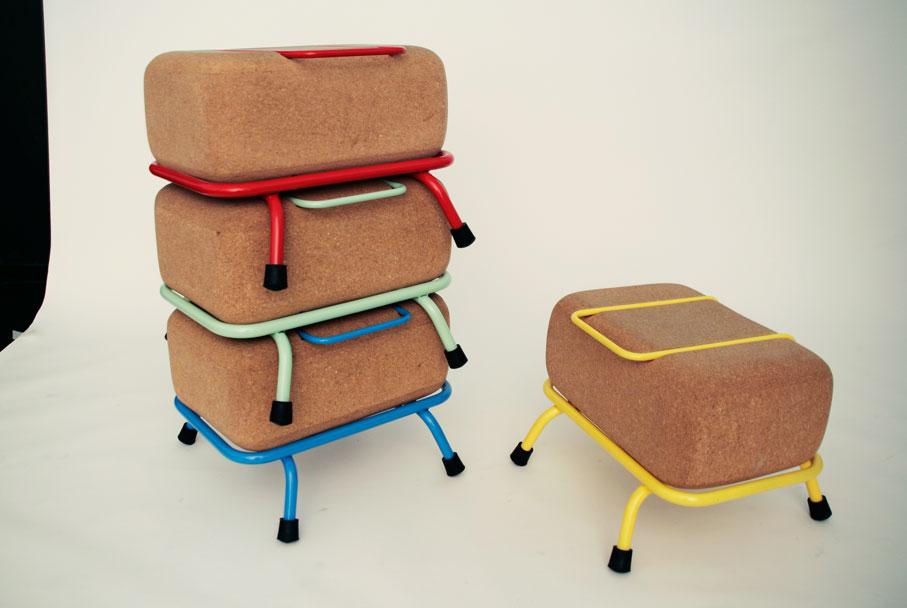 tupa-stool-03.jpg