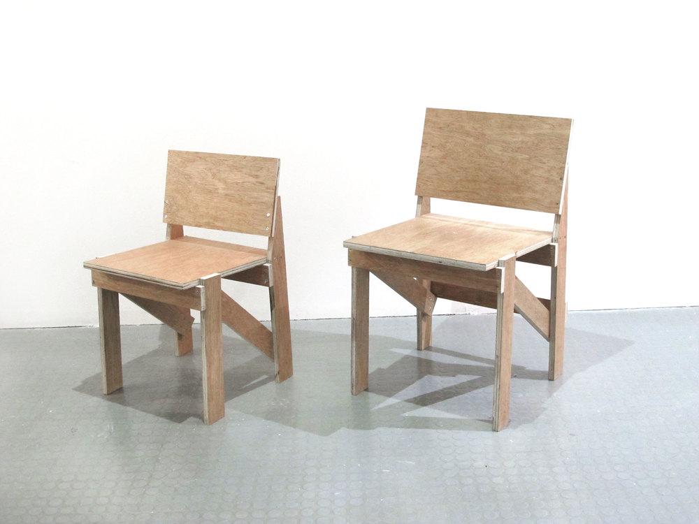 BOYD chair 01