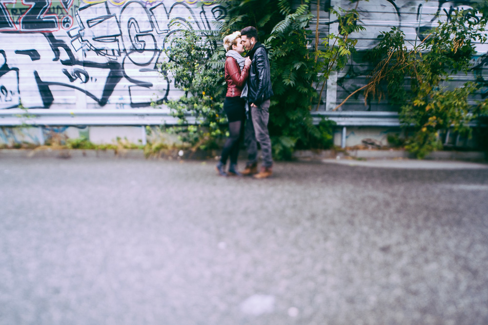 couple shoot berlin-8411
