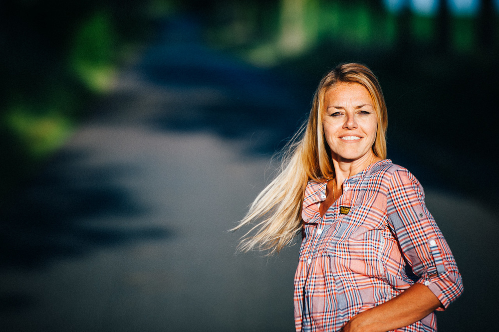Portrait Sommer-9336