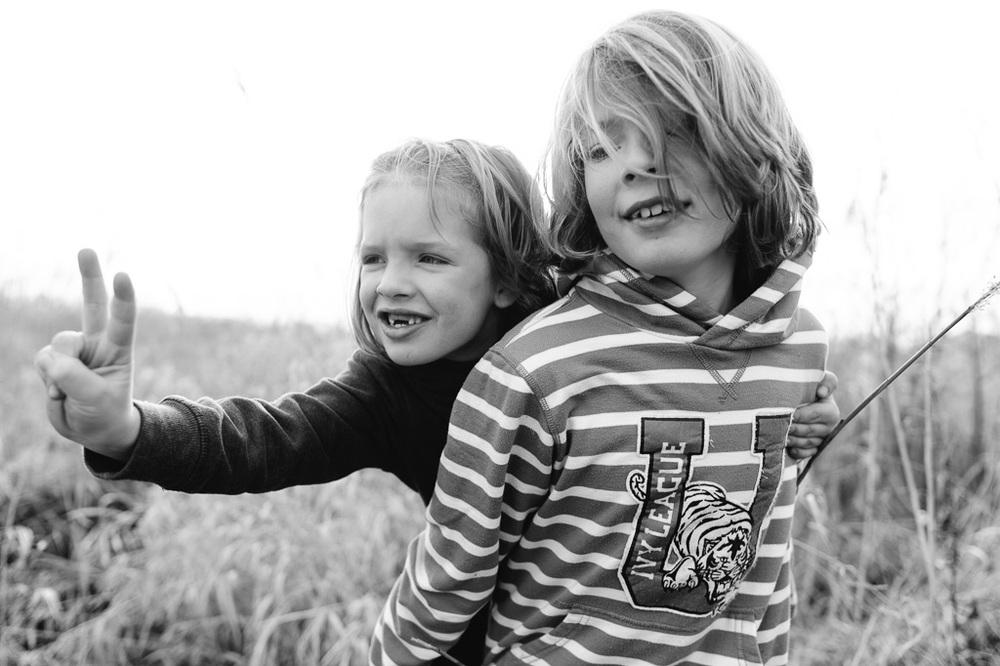 familienfotos berlin-8171.jpg