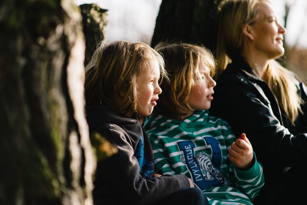 familienfotos berlin-7903.jpg