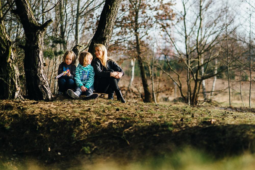 familienfotos berlin