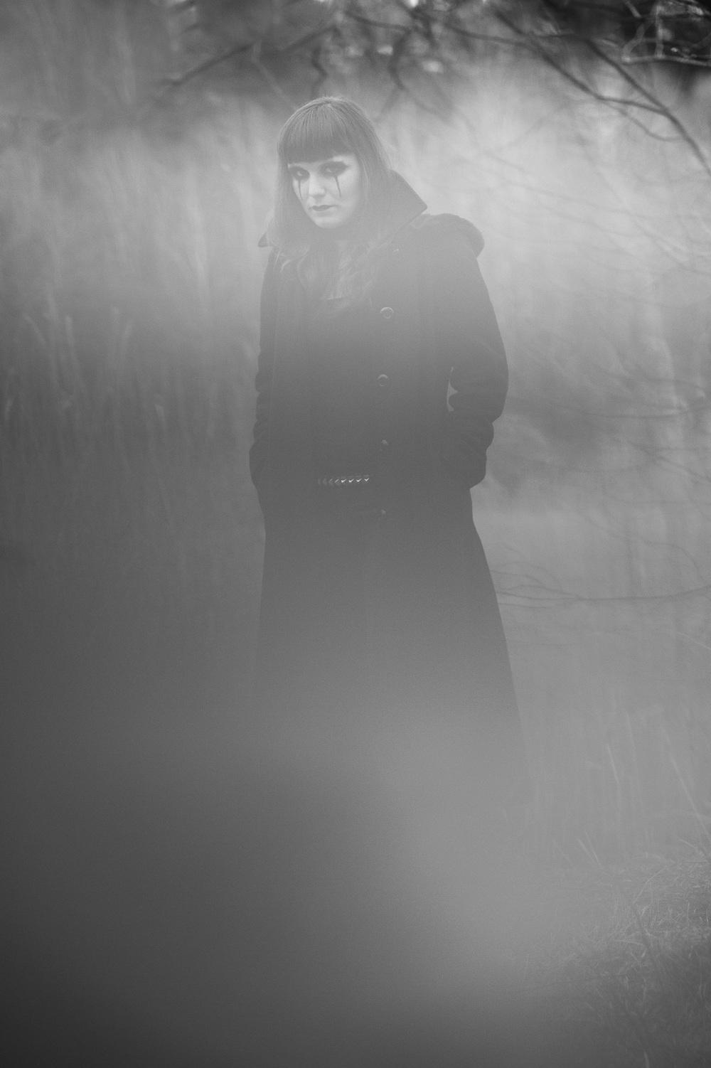 gothic shooting-5474.jpg