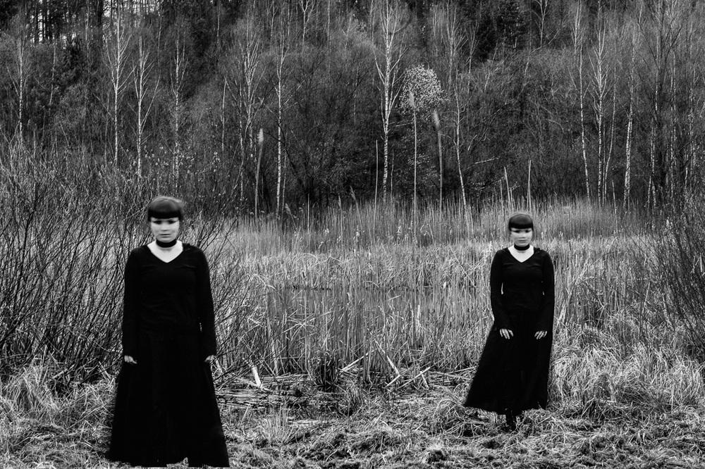 gothic shooting-.jpg