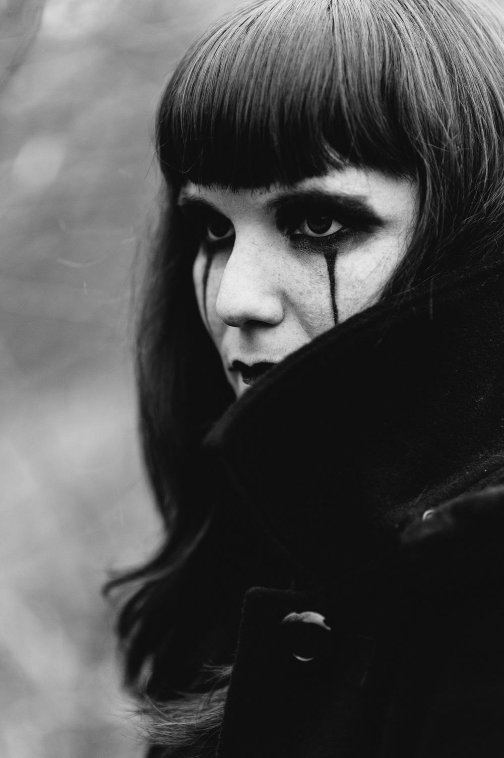 gothic shooting-3741.jpg