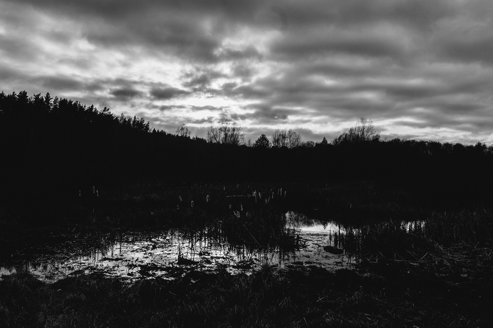gothic shooting-5396.jpg